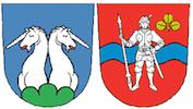 Verein Partnerschaft Hünenberg ZG – Marly FR